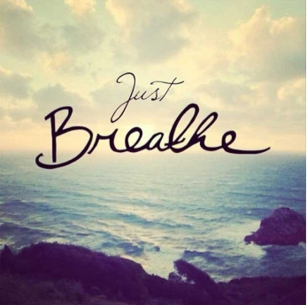 just-breathe