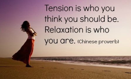 relaxing-with-quote-xs-548x3301