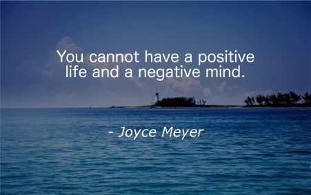 you-positive-life-negative-mind-joyce-meyer