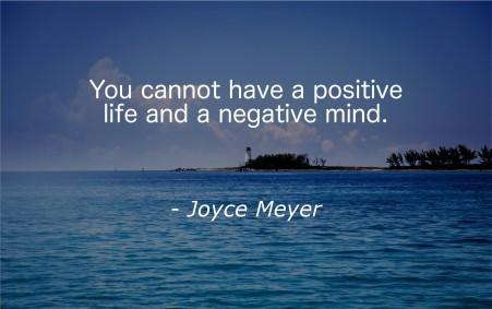 you-positive-life-negative-mind-joyce-meyer
