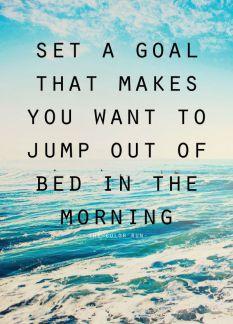 goals-4