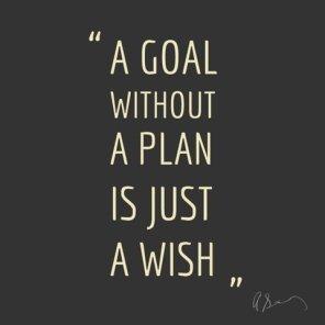 goals-5