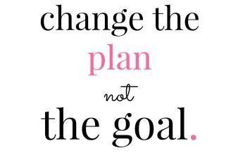 goals-8-3