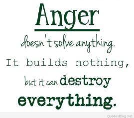 anger-5