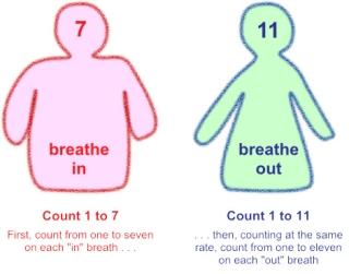 breathing 2